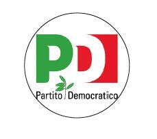 Democratici a Cadoneghe